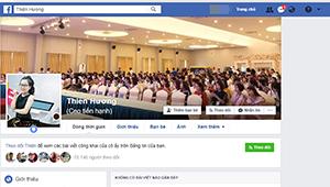 Sự thật về cơ sở Tiến Hạnh ở Hà Nội?