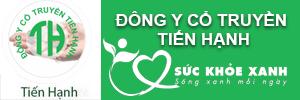 Thuốc tăng cân Tiến Hạnh,  Bào chế và cung cấp thuốc tăng cân Tiến Hạnh | thuoctangcantienhanh.net