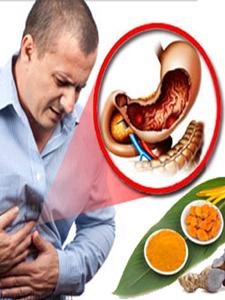 Thuốc đặc trị dạ dày & tá tràng Tiến Hạnh